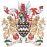 Worshipful Company of Chartered Surveyors